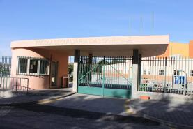 Covid-19: Aulas suspensas e tolerância de ponto a 30 de Novembro e 7 de Dezembro