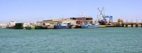 Transtejo: Estaleiros Navais de Peniche perdem para espanhóis concurso de 10 novos navios eléctricos