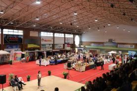 ExpoLourinhã: programa do segundo dia do certame que decorre até domingo no centro da vila