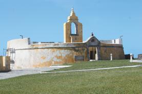 Pacheco Pereira integra comissão de conteúdos do Museu da Resistência e da Liberdade