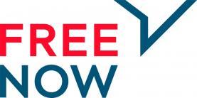Plataforma 'Free Now', que junta táxis e TVDE, expande-se a todo o território nacional