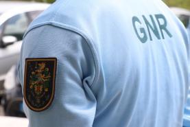 Covid-19: Forças policiais passam a estar mais visíveis nas vias públicas