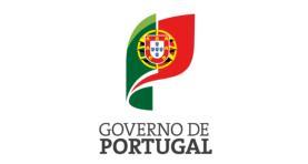 COVID-19: Governo decide que contribuições sociais das empresas são reduzidas a 1/3 entre Março e Maio