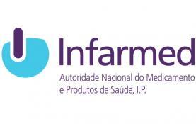 Utentes já podem obter informação sobre rupturas de medicamentos no portal do Infarmed