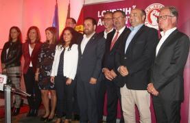 Câmara Municipal vai aceitar propostas de descentralização do Governo