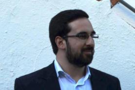 Nomeado novo director da Pastoral da Juventude do Patriarcado de Lisboa