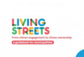 Torres Vedras junta-se a Óbidos e Faro para implementar projecto ambiental europeu 'Living Streets'