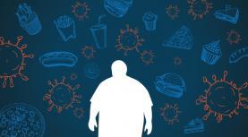 4 de Março: Dia Mundial da Obesidade