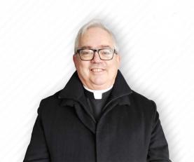 Óbito: Padre Jorge José Tavares dos Reis faleceu esta quinta-feira
