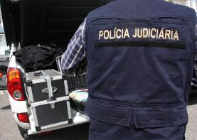 Oeste: quatro dos oito arguidos da operação 'Caixa de Pandora' em prisão preventiva