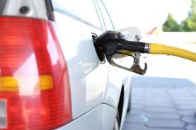 Sindicatos dos motoristas decidem em plenários manter greve com início na segunda-feira