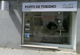 Postos de Turismo e Centro de Interpretação da Batalha do Vimeiro reabrem a 27 de Abril