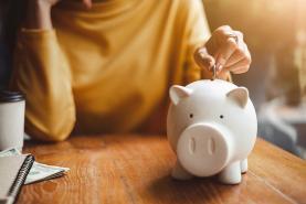 Webinar realizado pela Associação Portuguesa de Seguradores mostrou que 53% dos portugueses não têm capacidade financeira de poupar para a reforma
