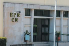 Guardas prisionais terminam esta terça-feira greve nacional de quatro dias