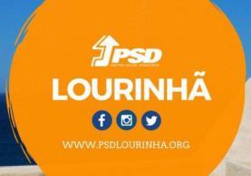PSD da Lourinhã assinala um ano de mandato dos órgãos sociais com jantar na Moita dos Ferreiros