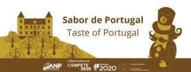 Pêra Rocha trouxe 'chefs', críticos e jornalistas internacionais ao Oeste