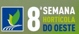 Semana Hortícola do Oeste tem início esta terça-feira com sessões exclusivas por videoconferência