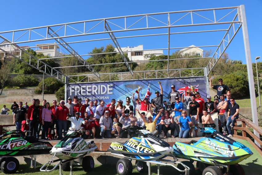 final campeonato freeride 2019
